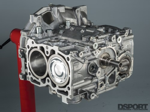 small resolution of ej257