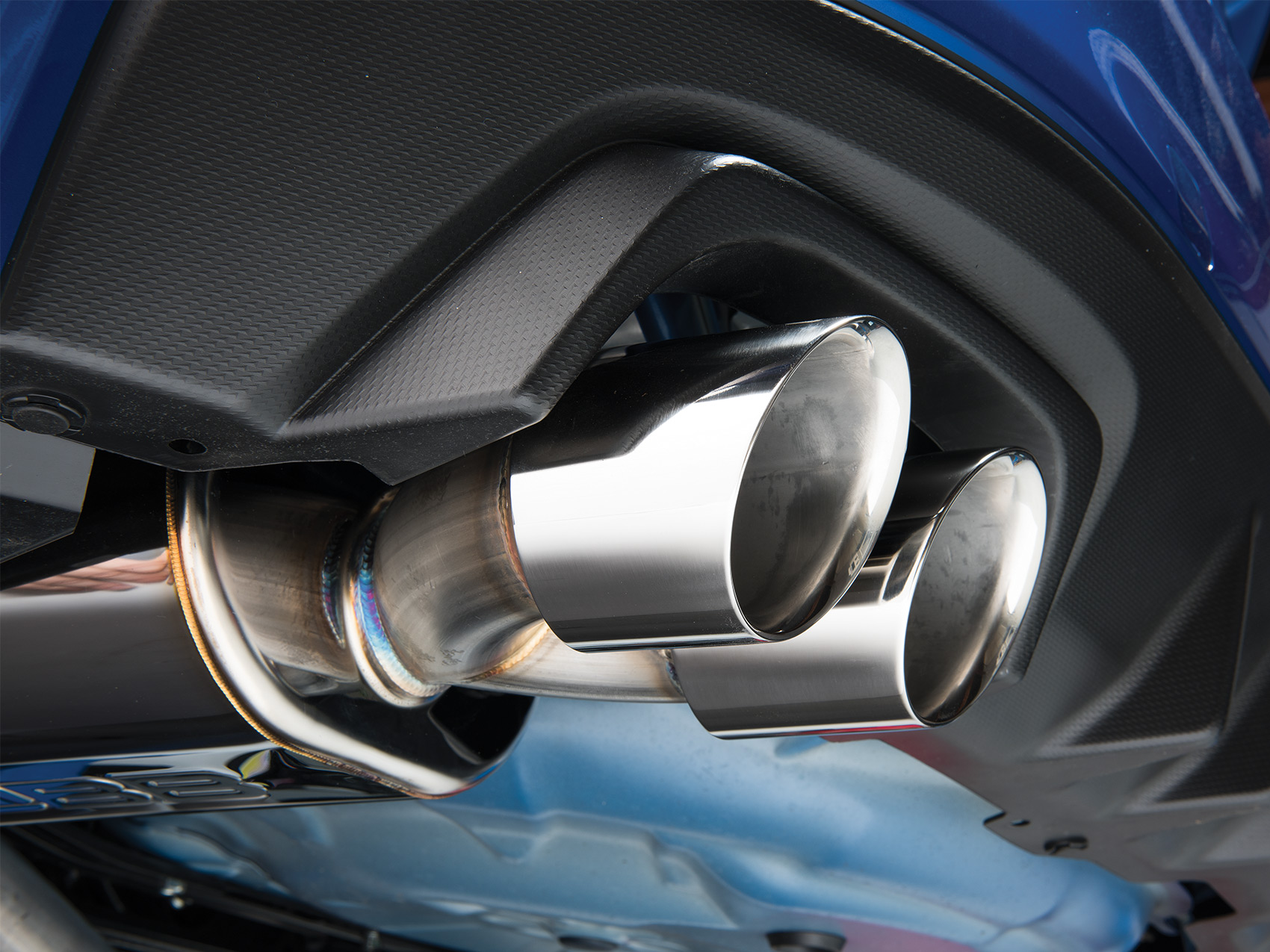 cobb tuning ss 3 inch cat back exhaust