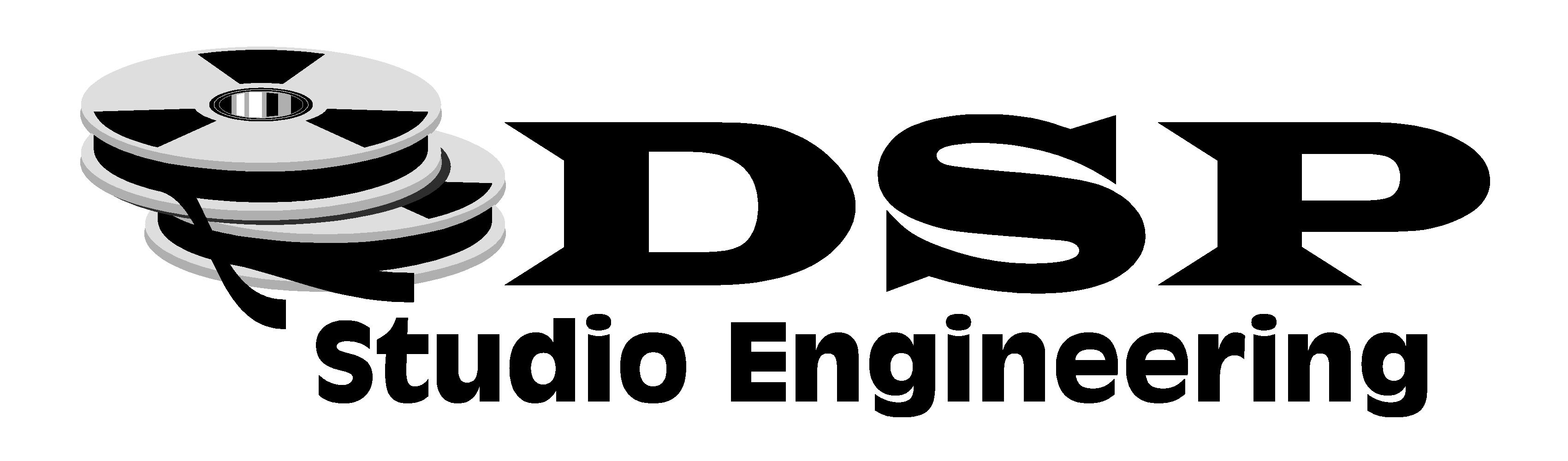 DSP Studio Engineering