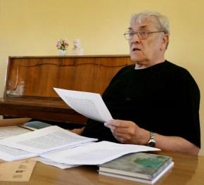 Богдан Задура
