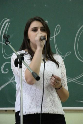 Співає Божена Хмеляк (УА-34Б)