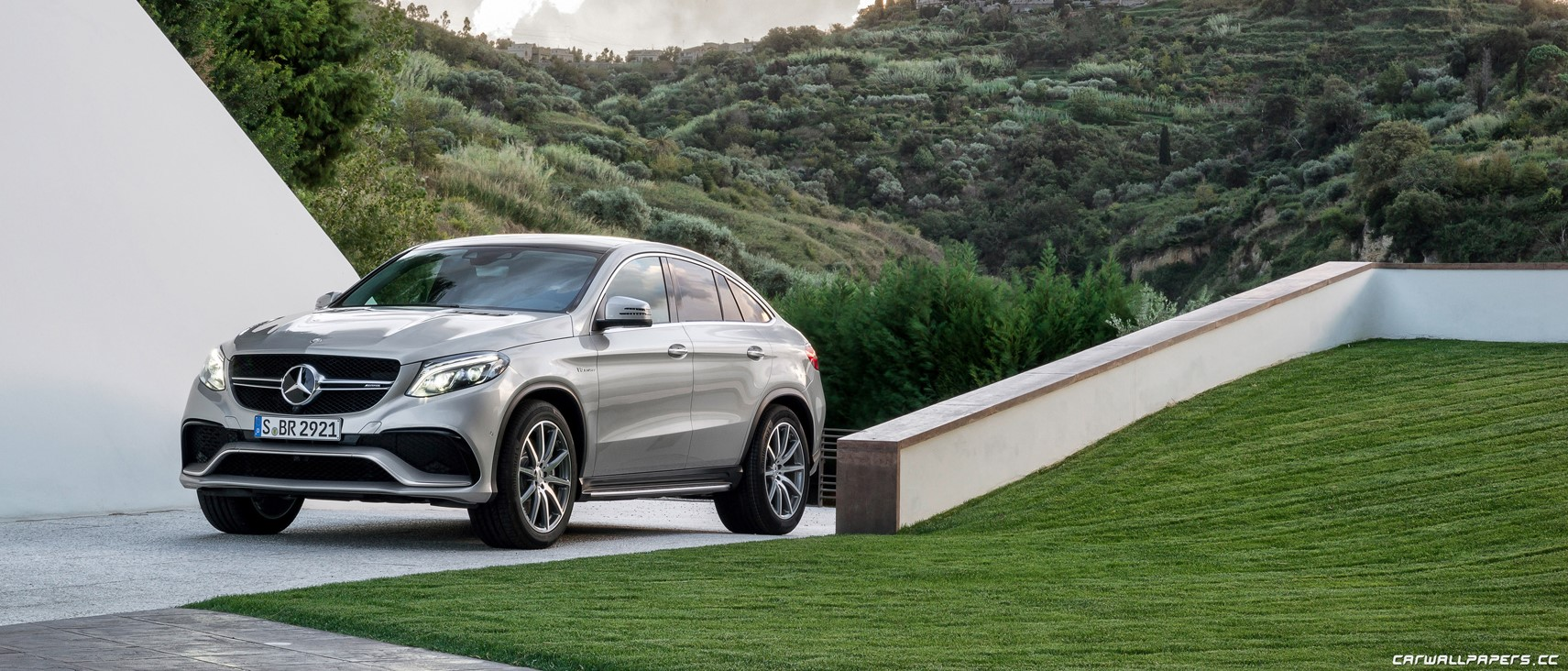 1 rated new car lease experts in orange county california for Mercedes benz lease specials orange county