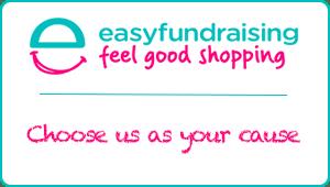 Visit easyfundraising.org.uk