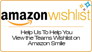 Visit smile.amazon.co.uk