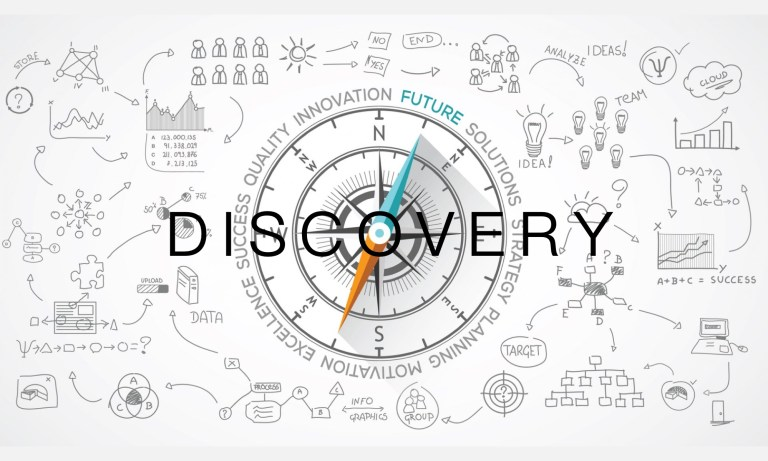 img - discovery6