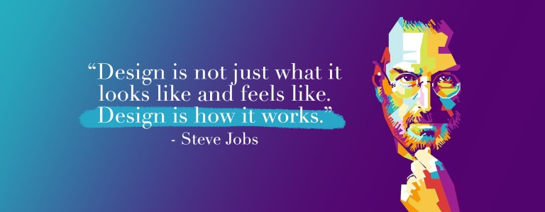 img - design quote steve jobs 2B.jpg
