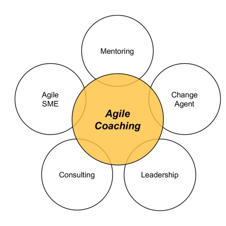 img - agile coaching dimensions