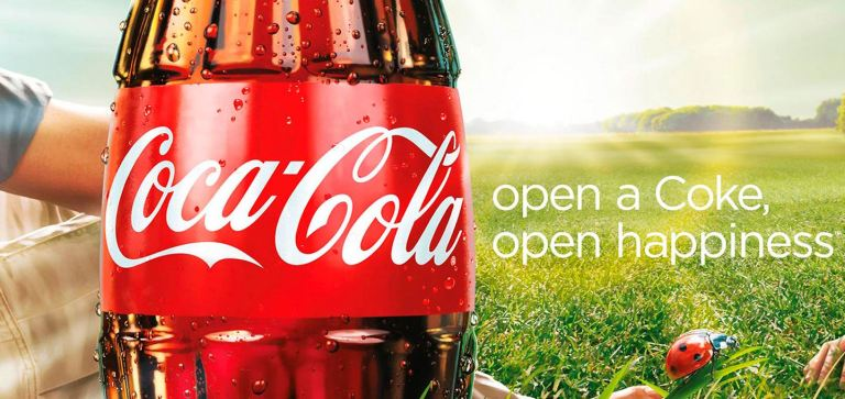 img - coca-cola-marketing