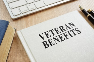 Errors made in VA claims decisions Alperin Law