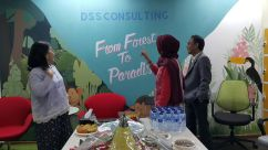 Peresmian Kantor DSS Consulting (10)