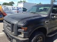 DSS-Mobile-Detailing-Sarasota-cleaning-ford-f-250-3473