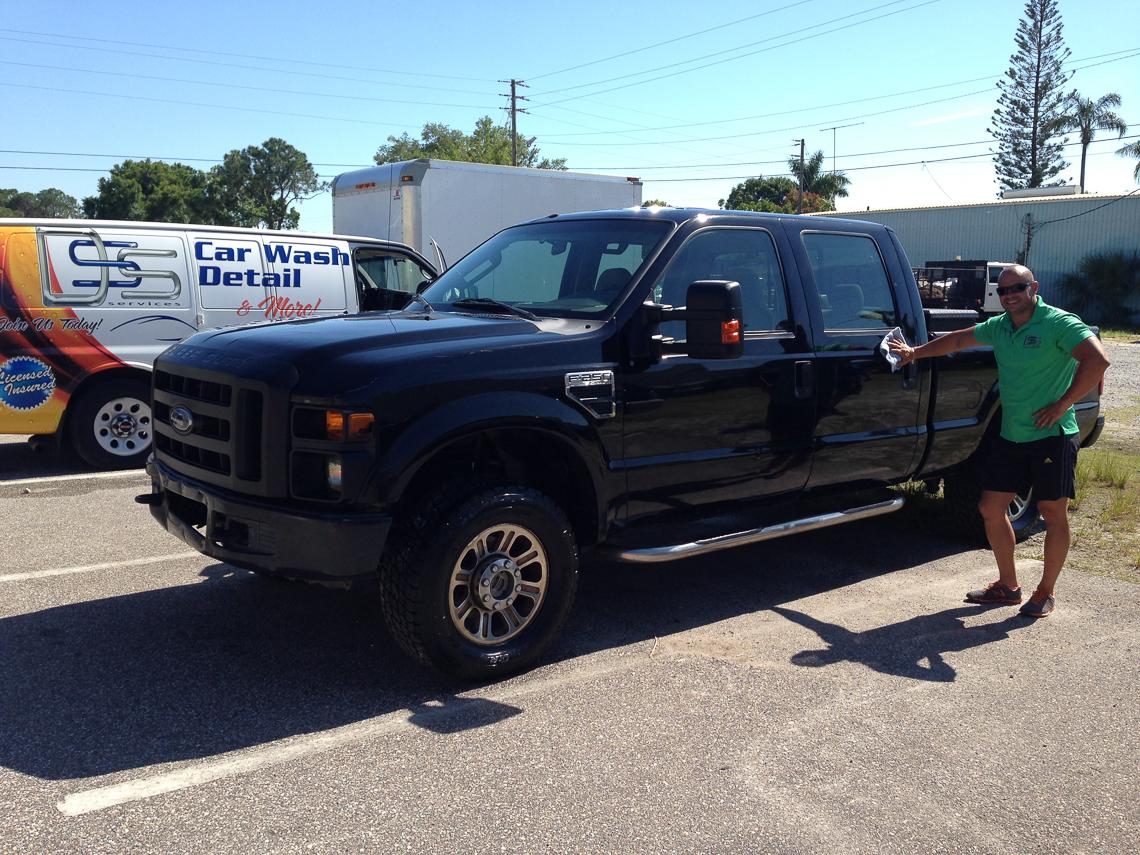 DSS-Mobile-Detailing-Sarasota-full-truck-detail-ford-f-250-3500