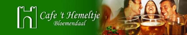 Hemeltje_banner