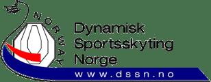 Offisiell informasjon fra DSSN