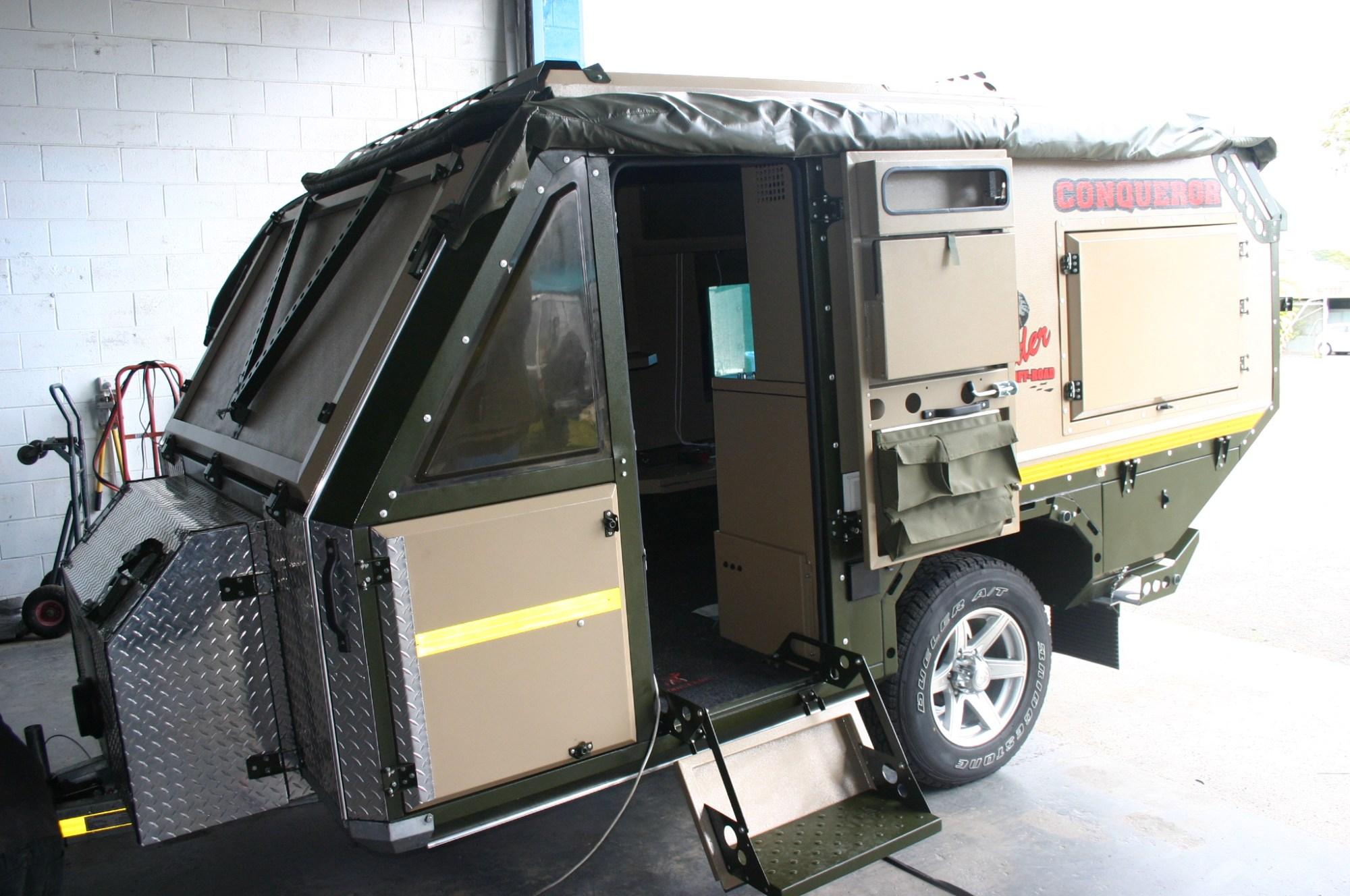 hight resolution of honda ridgeline towing travel trailers rewiring a travel trailer travel trailer plumbing diagram travel trailer wiring