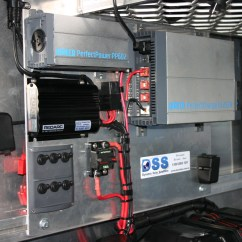 Trailer Lighting Board Wiring Diagram Air Conditioner Troubleshooting 2012 | Jamies Touring Solutions Page 4