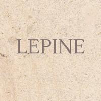 FINE FRENCH LIMESTONE FIREPLACE STONE