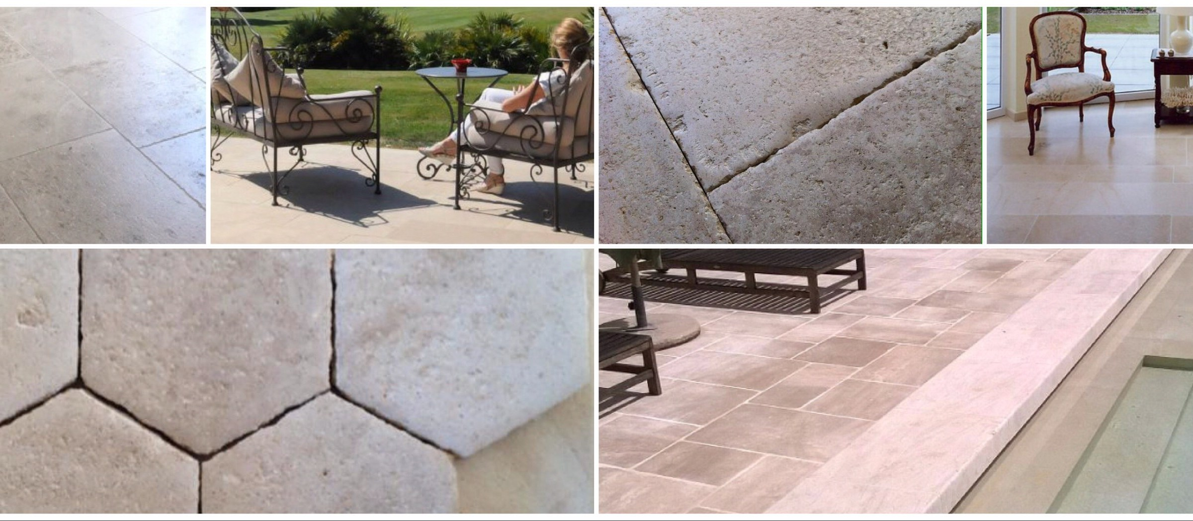 Limestone Tiles For Flooring Ds Stone Supplies
