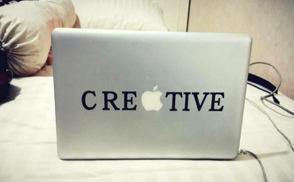 Widi - Creative