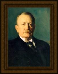 August Wingårdh