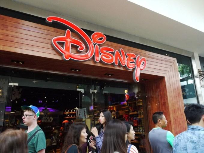 DisneyStore-01