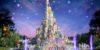 香港ディズニーランドに「アナ雪」エリア、新キャッスル建設へ!