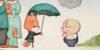 【トンコハウス】元ピクサーアーティストがHuluで「泣ける」短編公開