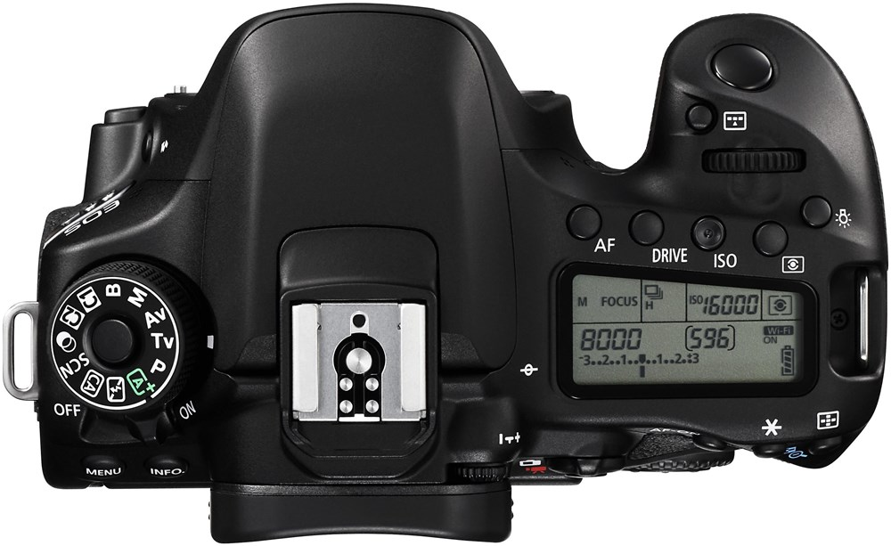 Canon EOS 80D Body canon eos t6 body only Canon EOS T6 Body Only 906407985134DBEDFFEF48A497146FDE