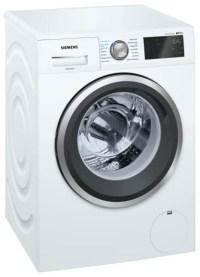 Siemens Waschmaschinen. super waschmaschine siemens xlm ...