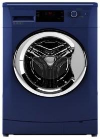 Waschmaschine Beko ~ Mbel design Idee fr Sie >> latofu.com