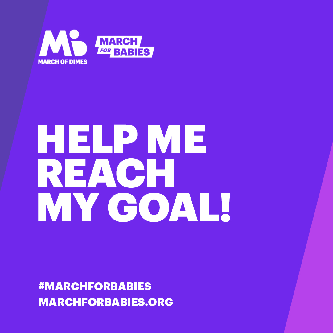 MFB18-MarchforBabies2018SocialMediaAssets01261827