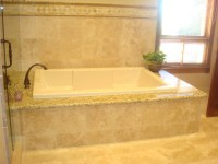 Bathroom Remodeling - Vanities - Camarillo, Ventura ...
