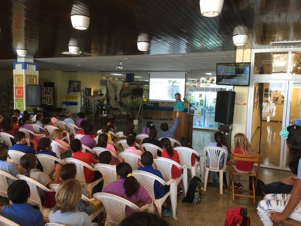 aruba-school-visit-2