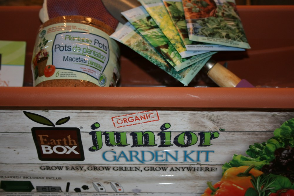 junior-garden-kit
