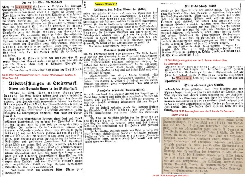 x300924sportblatt 123