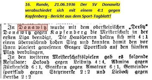 x360624 sporttagblatt 16