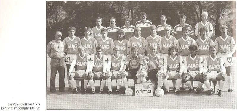 dsvalpine 199192