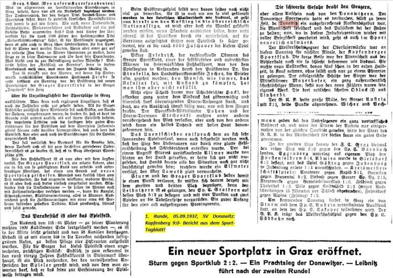 x370909 sporttagblatt 01