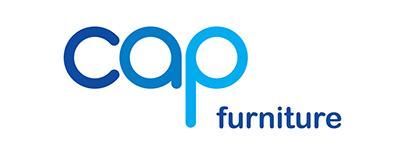 CAP Furniture