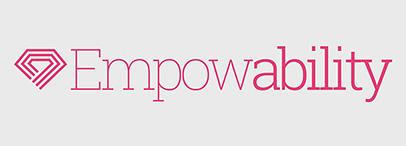 Empowerability
