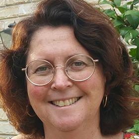 Deb Braga