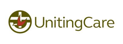 UnitingCare