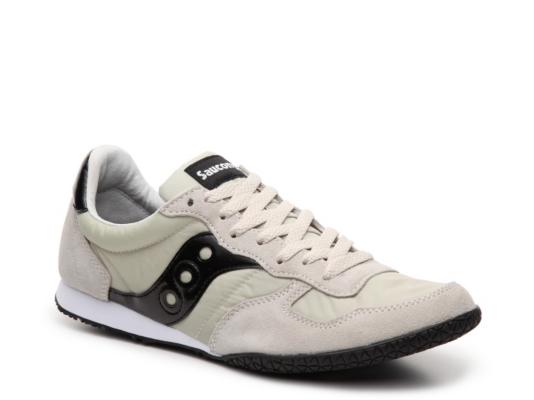 Saucony Bullet Retro Sneaker - Men' Shoes Dsw
