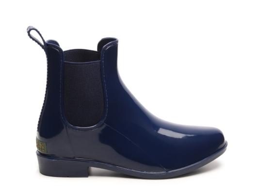 Lauren Ralph Tally Rain Boot Women' Shoes Dsw