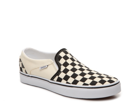 shoes dsw