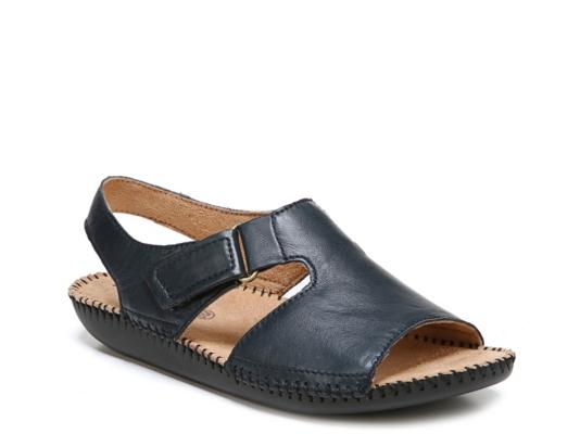Naturalizer Scout Sandal Women' Shoes Dsw