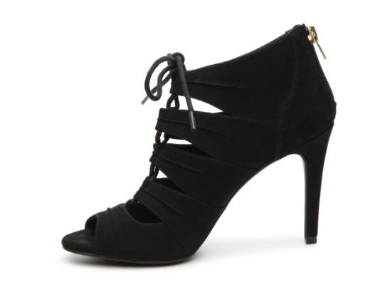 Kelly & Katie Vandra Bootie Women' Shoes Dsw
