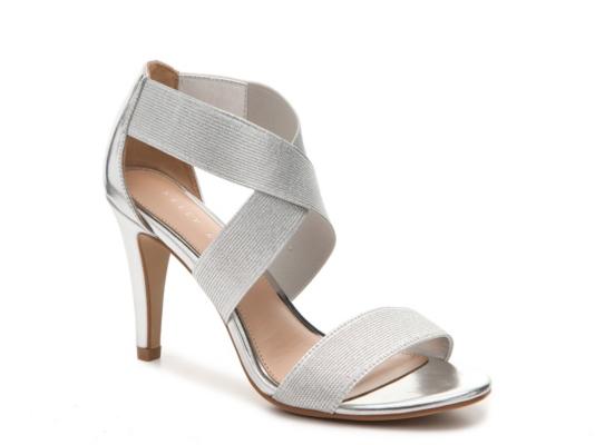 Kelly & Katie Larinia Sandal Women' Shoes Dsw