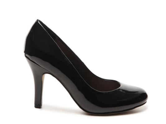 Kelly & Katie Coderno Pump Women' Shoes Dsw
