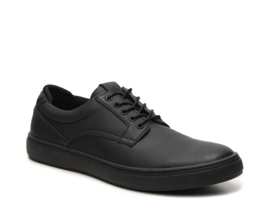 Where To Buy Slip Resistant Shoes Near Me